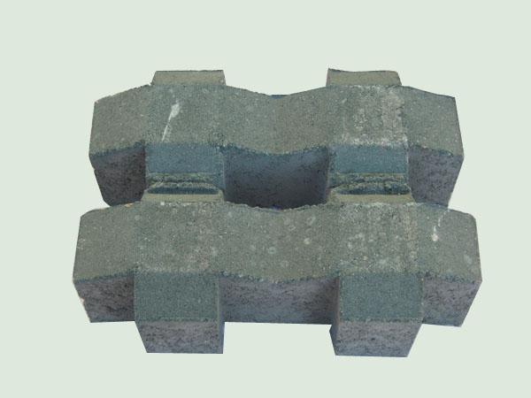 青岛草坪砖的使用为什么重要?
